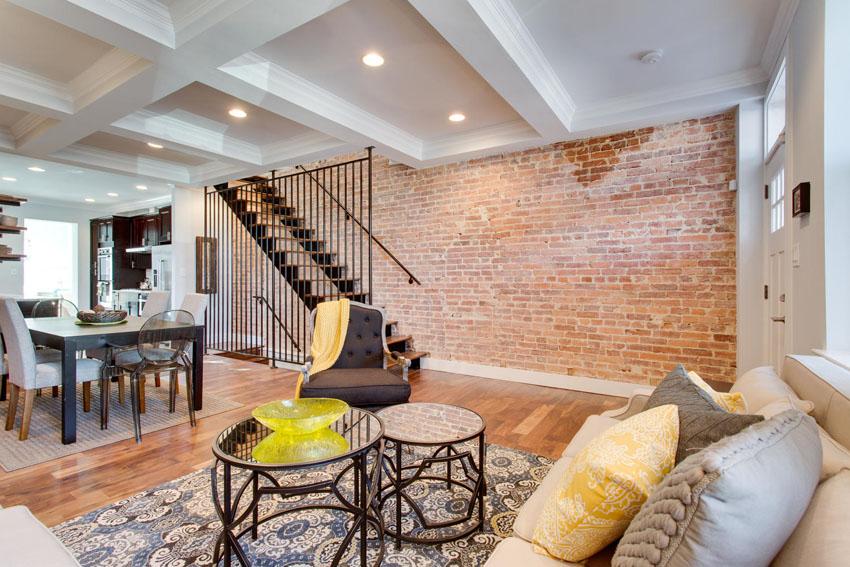 5208 Illinois Ave NW-large-011-Living Room-1500x1000-72dpi