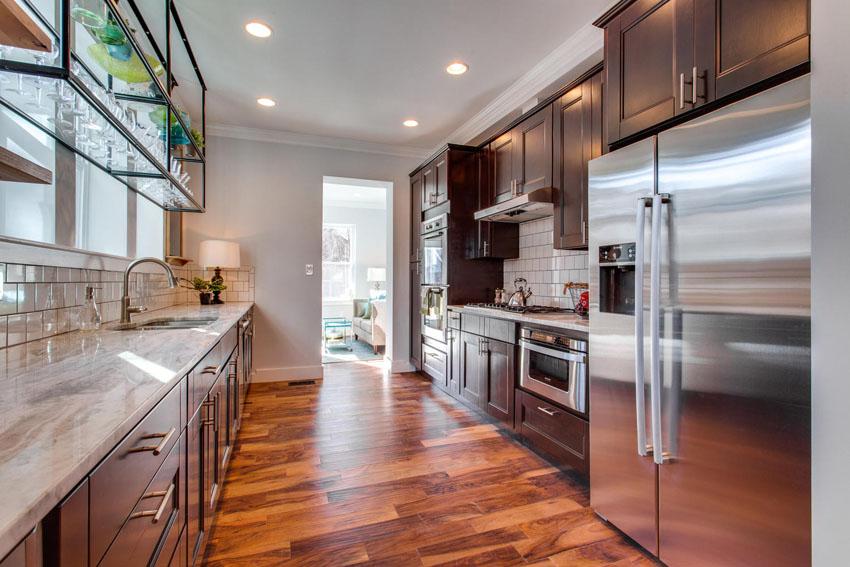 5208 Illinois Ave NW-large-016-Kitchen-1500x1000-72dpi