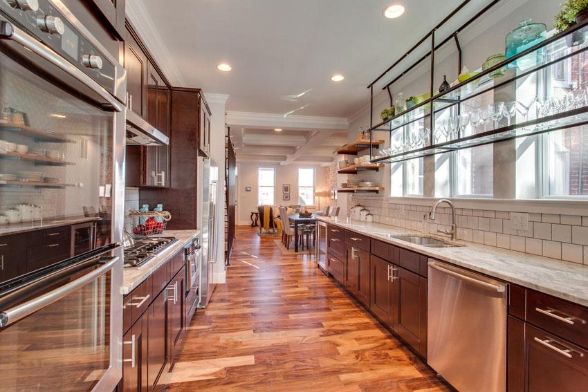 5208 Illinois Ave NW-large-018-Kitchen-1500x1000-72dpi