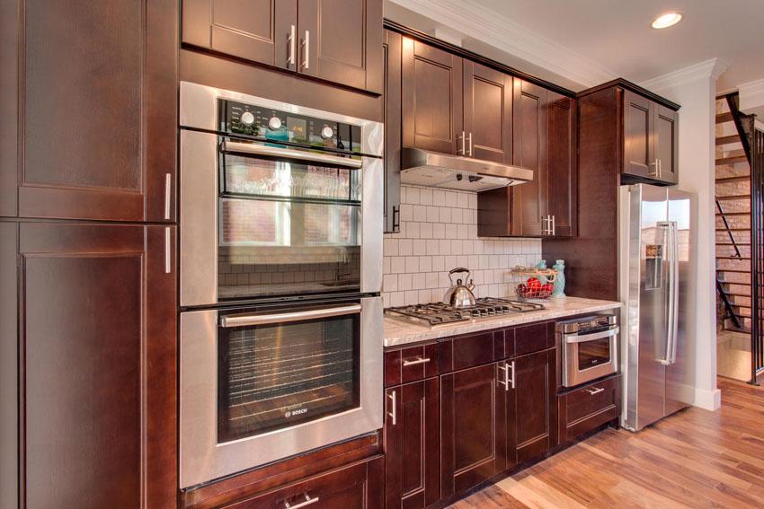 5208 Illinois Ave NW-large-019-Kitchen-1500x1000-72dpi