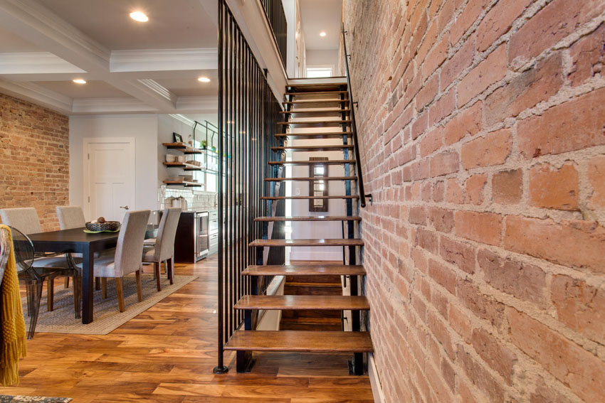 5208 Illinois Ave NW-large-023-Stairway-1500x1000-72dpi
