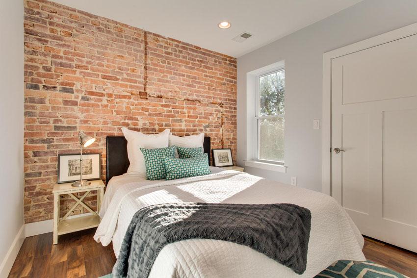 5208 Illinois Ave NW-large-030-Bedroom 2-1500x1000-72dpi