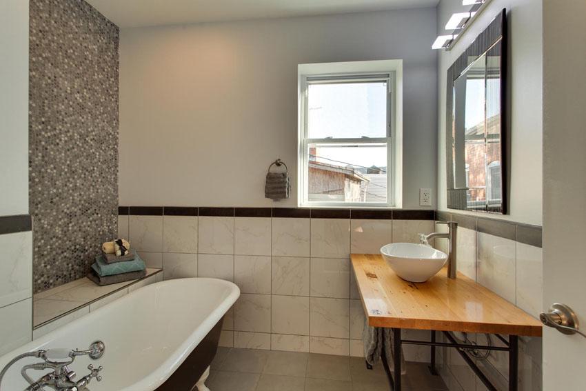 5208 Illinois Ave NW-large-033-Bathroom-1500x1000-72dpi