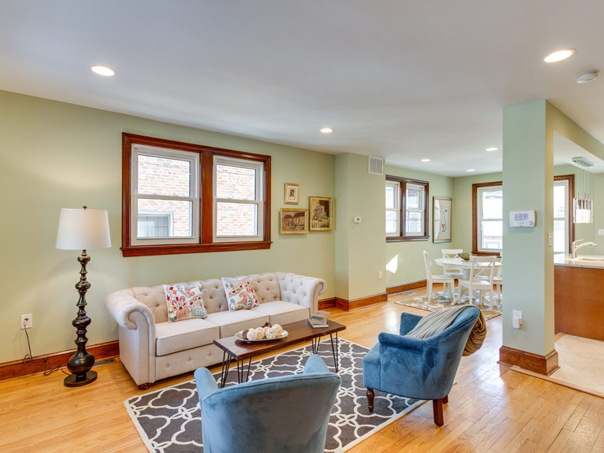 530 Quintana Pl NW Washington-MLS_Size-002-Living Room-2048x1536-72dpi
