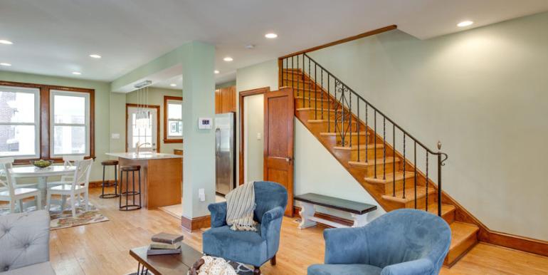 530 Quintana Pl NW Washington-MLS_Size-003-Living Room-2048x1536-72dpi