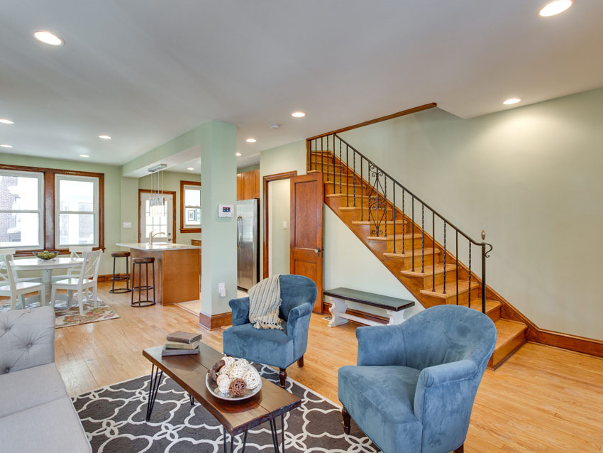 530 Quintana Pl NW Washington-MLS_Size-003-Living Room-2048x1536-72dpi