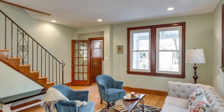 530 Quintana Pl NW Washington-MLS_Size-004-Living Room-2048x1536-72dpi