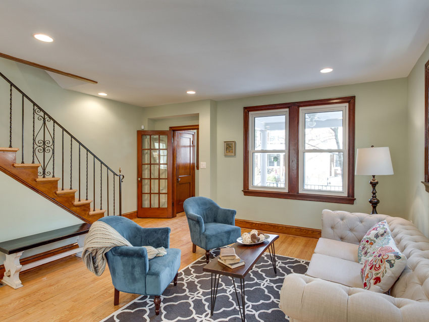 530 Quintana Pl NW Washington-MLS_Size-004-Living Room-2048x1536-72dpi