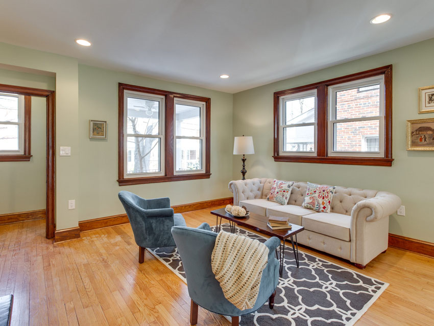 530 Quintana Pl NW Washington-MLS_Size-005-Living Room-2048x1536-72dpi