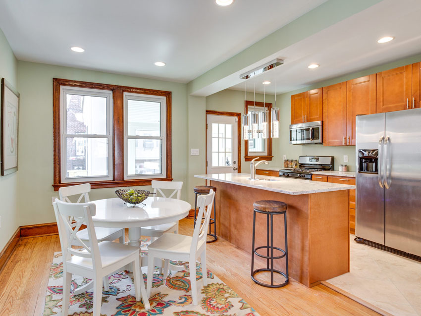 530 Quintana Pl NW Washington-MLS_Size-006-Dining Room-2048x1536-72dpi