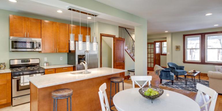 530 Quintana Pl NW Washington-MLS_Size-008-Dining Room-2048x1536-72dpi