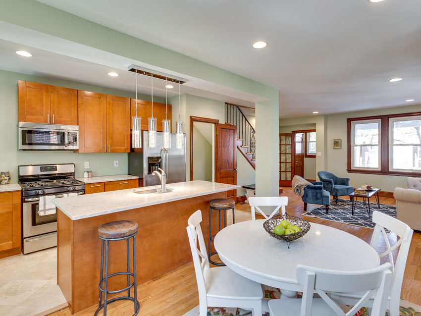 530 Quintana Pl NW Washington-MLS_Size-008-Dining Room-2048x1536-72dpi