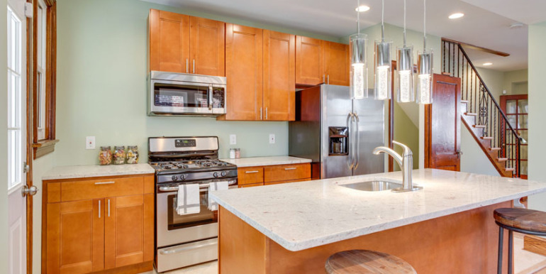 530 Quintana Pl NW Washington-MLS_Size-009-KitchenBreakfast Bar-2048x1536-72dpi