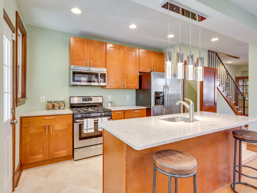 530 Quintana Pl NW Washington-MLS_Size-009-KitchenBreakfast Bar-2048x1536-72dpi