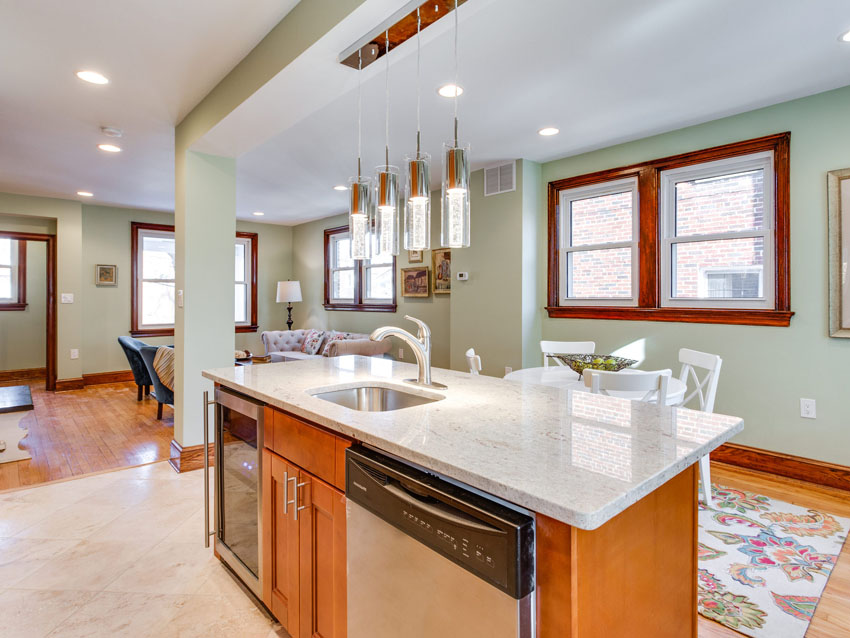 530 Quintana Pl NW Washington-MLS_Size-010-KitchenBreakfast Bar-2048x1536-72dpi