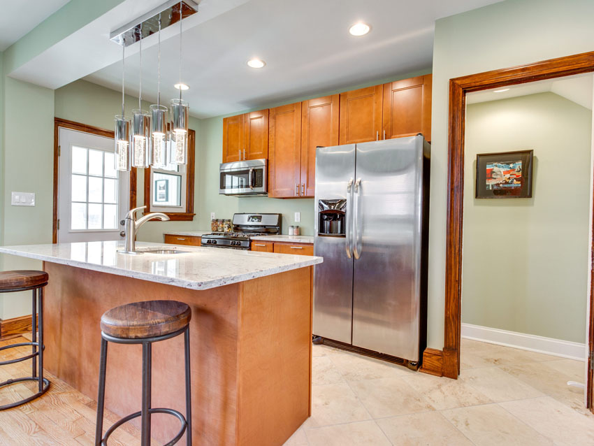530 Quintana Pl NW Washington-MLS_Size-011-KitchenBreakfast Bar-2048x1536-72dpi