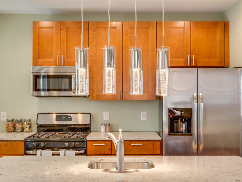 530 Quintana Pl NW Washington-MLS_Size-012-KitchenBreakfast Bar-2048x1536-72dpi