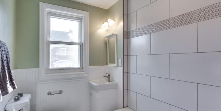 530 Quintana Pl NW Washington-MLS_Size-014-Bathroom-2048x1536-72dpi