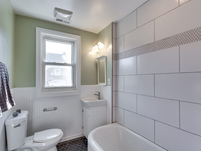 530 Quintana Pl NW Washington-MLS_Size-014-Bathroom-2048x1536-72dpi