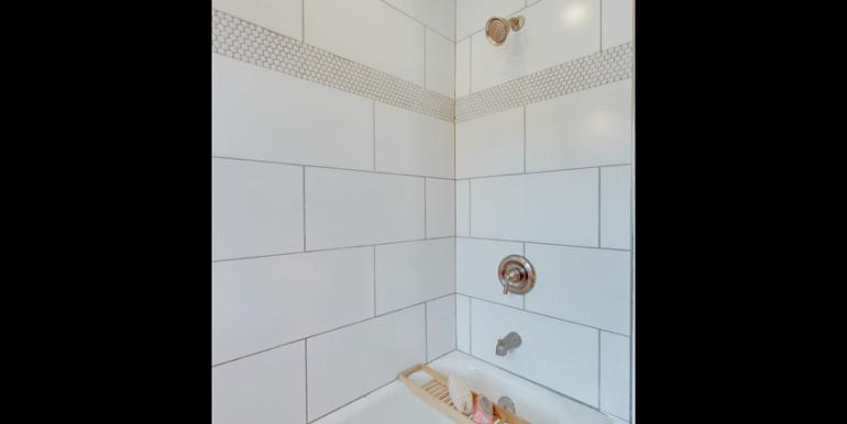 530 Quintana Pl NW Washington-MLS_Size-015-Bathroom-2048x1536-72dpi