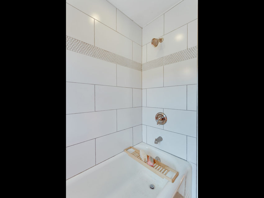 530 Quintana Pl NW Washington-MLS_Size-015-Bathroom-2048x1536-72dpi