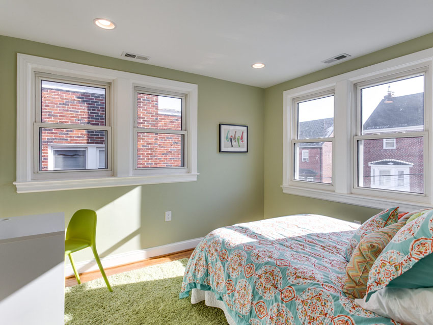 530 Quintana Pl NW Washington-MLS_Size-016-Bedroom-2048x1536-72dpi