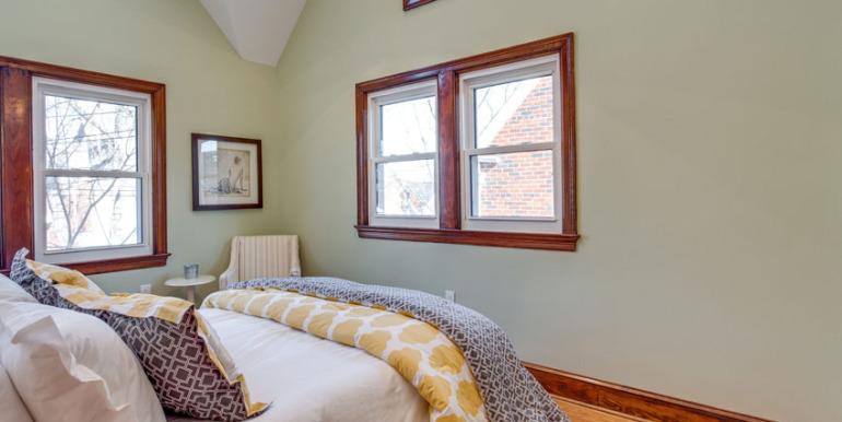 530 Quintana Pl NW Washington-MLS_Size-017-Master Bedroom-2048x1536-72dpi