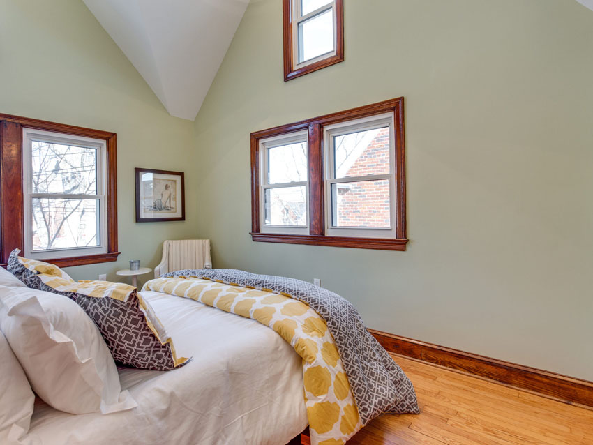 530 Quintana Pl NW Washington-MLS_Size-017-Master Bedroom-2048x1536-72dpi