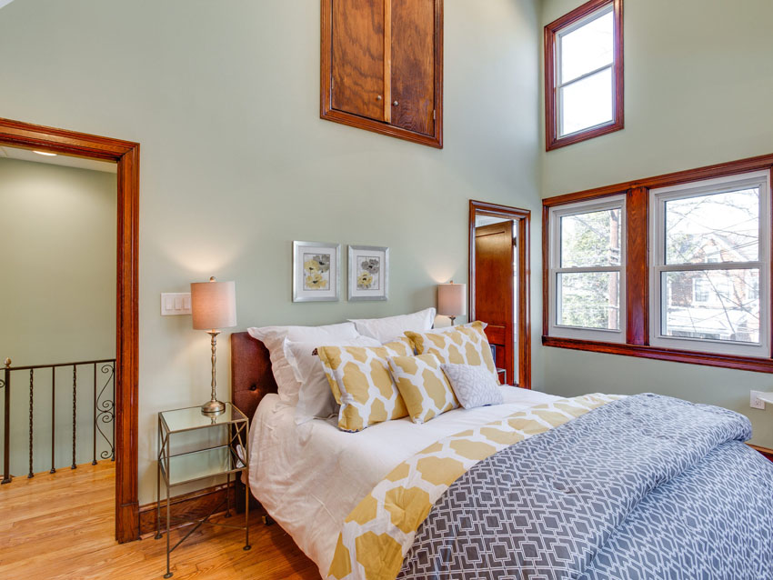 530 Quintana Pl NW Washington-MLS_Size-018-Master Bedroom-2048x1536-72dpi