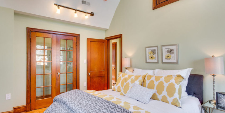530 Quintana Pl NW Washington-MLS_Size-019-Master Bedroom-2048x1536-72dpi