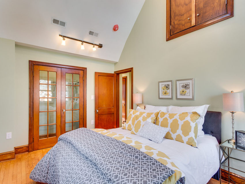 530 Quintana Pl NW Washington-MLS_Size-019-Master Bedroom-2048x1536-72dpi