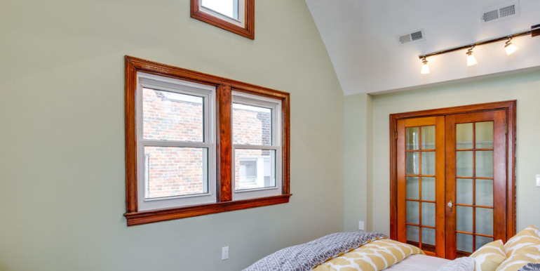 530 Quintana Pl NW Washington-MLS_Size-020-Master Bedroom-2048x1536-72dpi