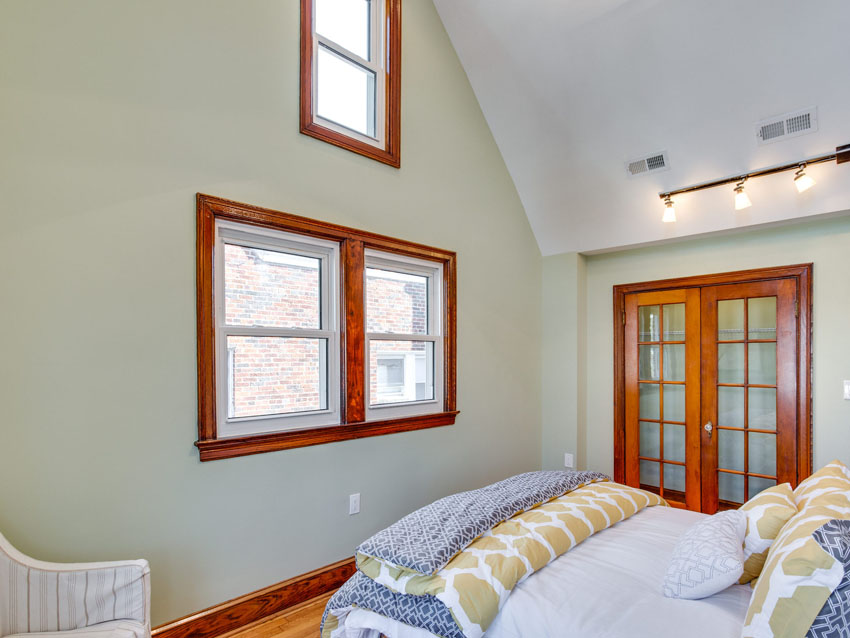 530 Quintana Pl NW Washington-MLS_Size-020-Master Bedroom-2048x1536-72dpi