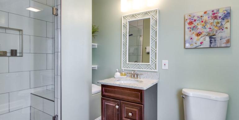530 Quintana Pl NW Washington-MLS_Size-021-Master Bath-2048x1536-72dpi
