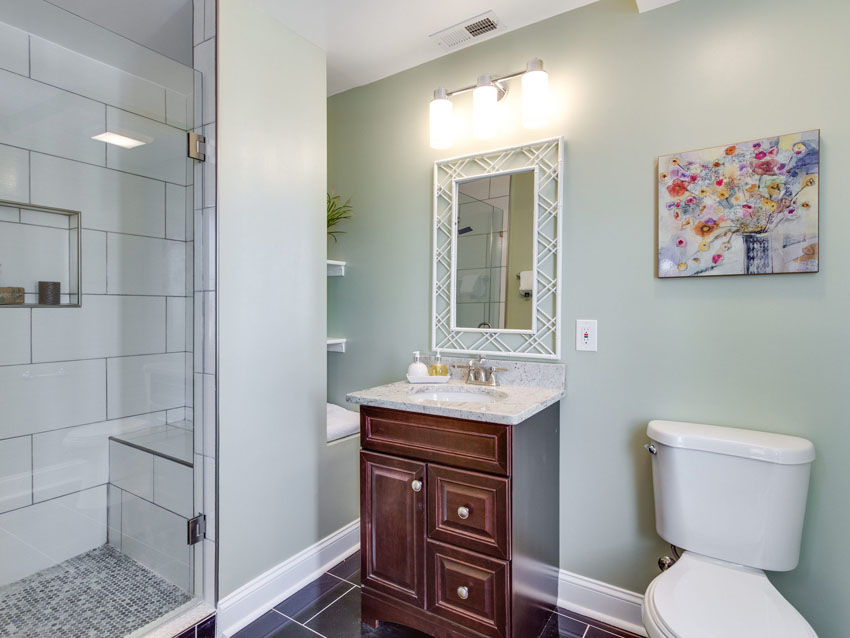 530 Quintana Pl NW Washington-MLS_Size-021-Master Bath-2048x1536-72dpi