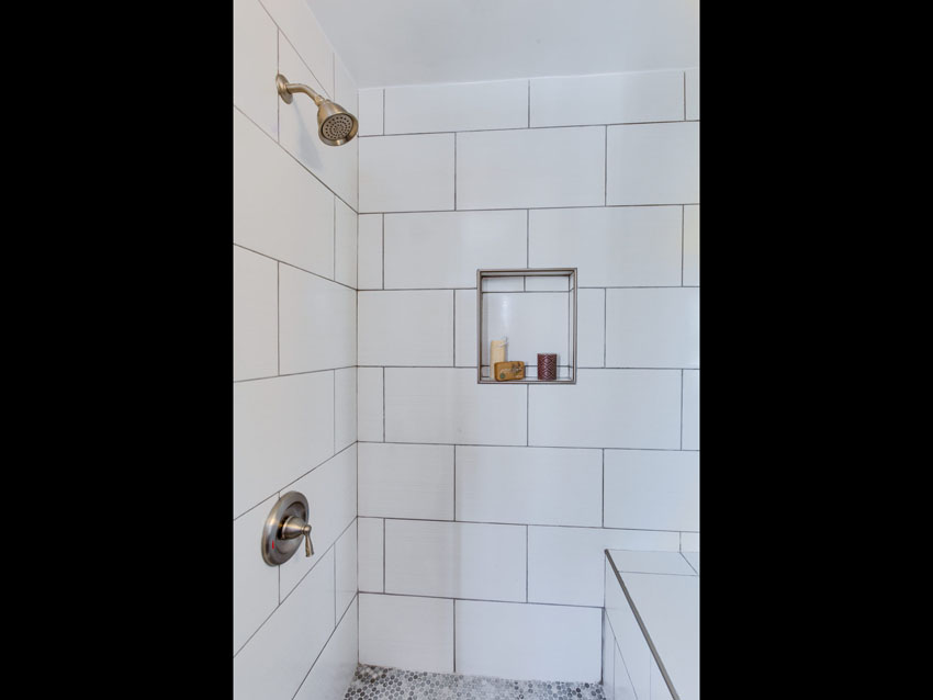 530 Quintana Pl NW Washington-MLS_Size-022-Master Bath-2048x1536-72dpi