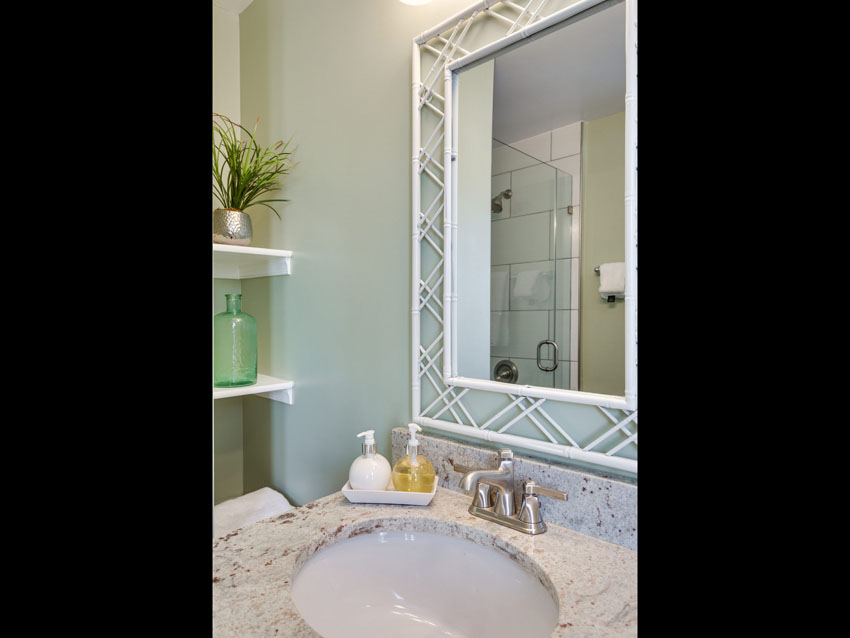 530 Quintana Pl NW Washington-MLS_Size-023-Master Bath-2048x1536-72dpi