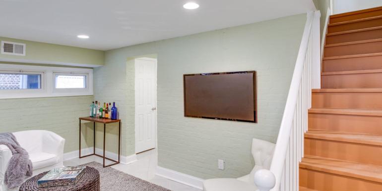 530 Quintana Pl NW Washington-MLS_Size-024-Family Room-2048x1536-72dpi