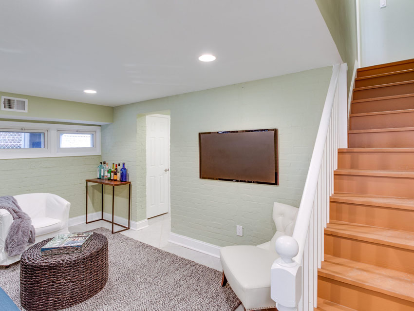 530 Quintana Pl NW Washington-MLS_Size-024-Family Room-2048x1536-72dpi
