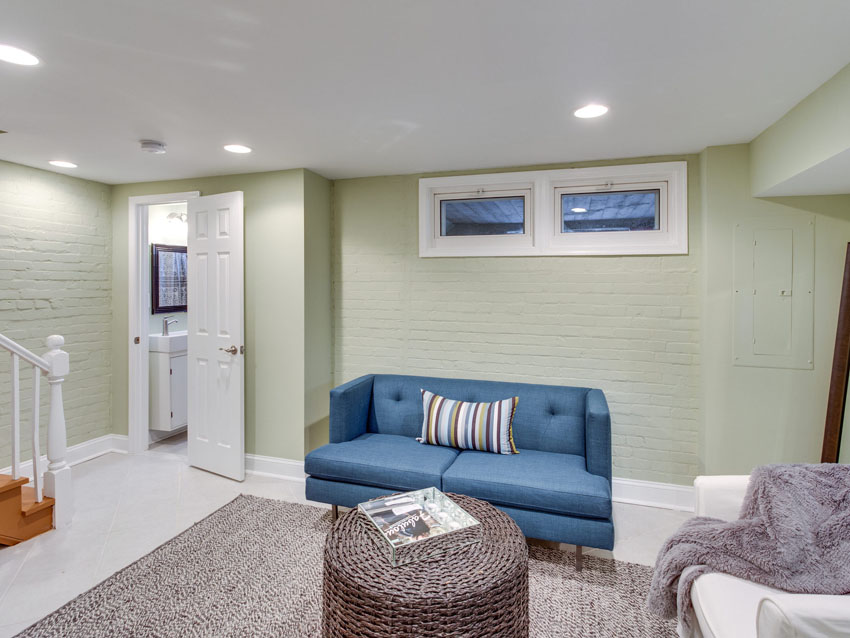 530 Quintana Pl NW Washington-MLS_Size-025-Family Room-2048x1536-72dpi