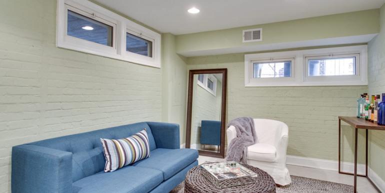 530 Quintana Pl NW Washington-MLS_Size-026-Family Room-2048x1536-72dpi
