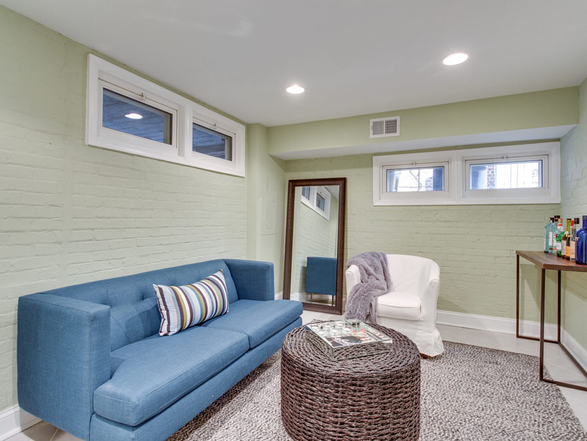530 Quintana Pl NW Washington-MLS_Size-026-Family Room-2048x1536-72dpi