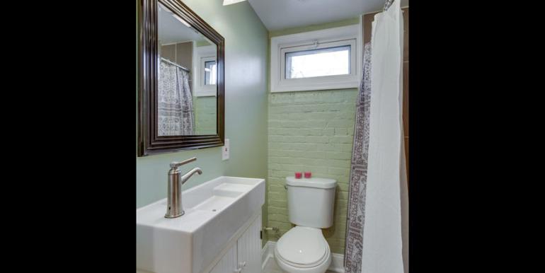 530 Quintana Pl NW Washington-MLS_Size-027-Bathroom-2048x1536-72dpi