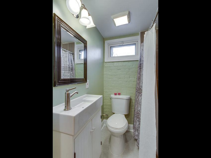 530 Quintana Pl NW Washington-MLS_Size-027-Bathroom-2048x1536-72dpi