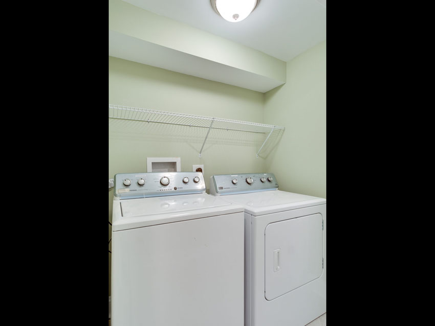 530 Quintana Pl NW Washington-MLS_Size-029-Family Room-2048x1536-72dpi