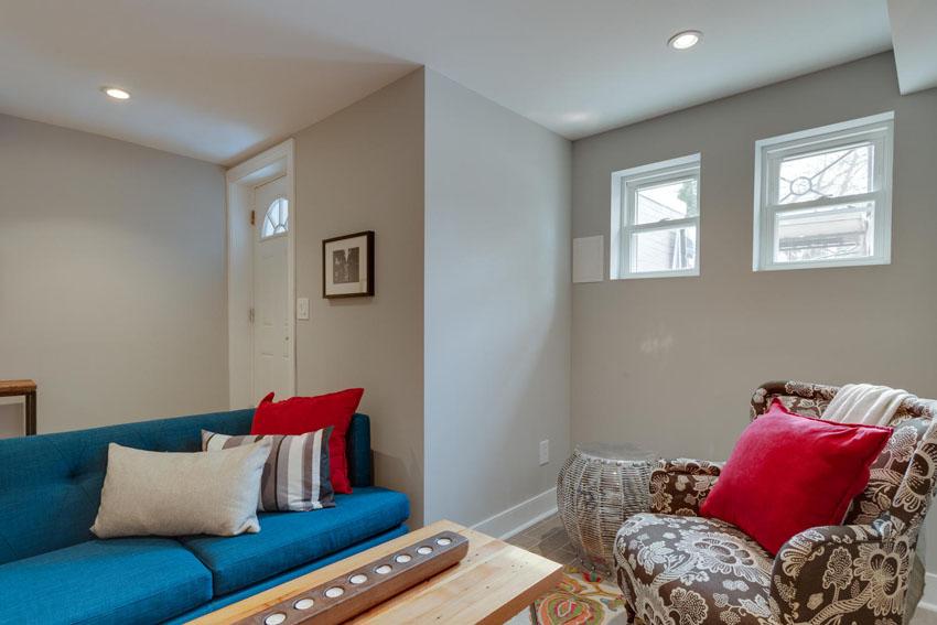 1010 K St NE Washington DC-large-034-Apartment-1500x1000-72dpi