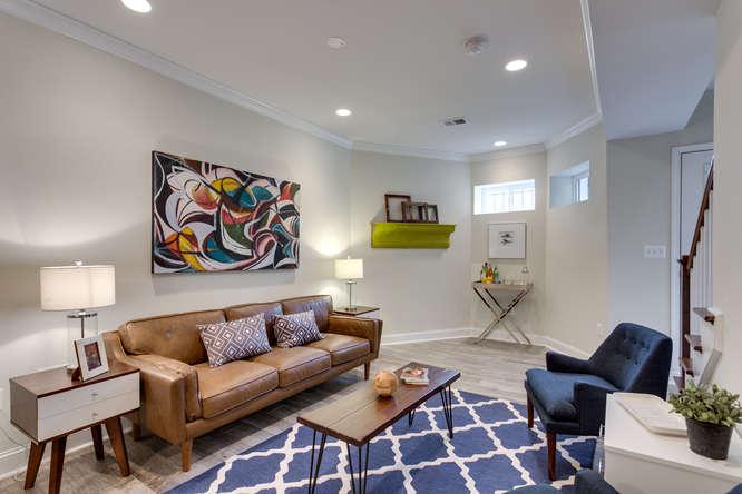 29-Q-St-NE-1-Washington-DC-small-009-Living-Room-666x444-72dpi