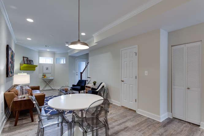 29-Q-St-NE-1-Washington-DC-small-011-Dining-Room-666x444-72dpi