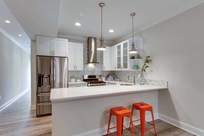 29-Q-St-NE-1-Washington-DC-small-012-Kitchen-666x444-72dpi