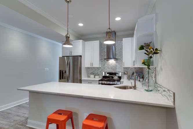 29-Q-St-NE-1-Washington-DC-small-013-Kitchen-666x444-72dpi